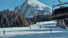 Seiser Alm Ski Hd