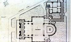 richardsonian romanesque house plans 10 dream richardsonian romanesque house plans photo home