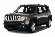 jeep renegade leasing angebote ohne anzahlung zu top raten