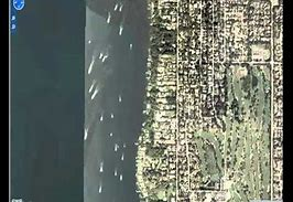 Image result for Bing Maps Satellite View