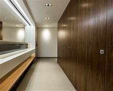 creating contemporary commercial washrooms architecture