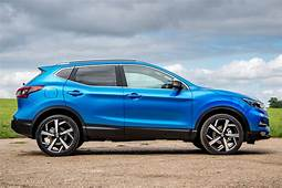 Used Nissan Qashqai Review  2014 Present What Car