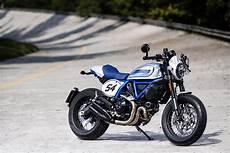 ducati scrambler cafe racer 2019 ducati scrambler cafe racer guide total motorcycle