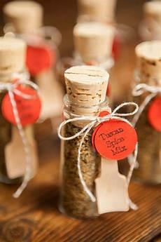 Make Wedding Gift