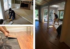 come posare un pavimento in legno berti consiglia posso fare una nuova posa parquet su