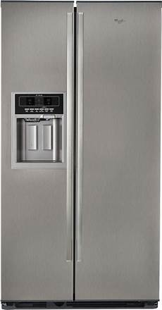 frigo americain 70 cm largeur choix d 233 lectrom 233 nager