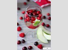 cranberry raspberry sangria_image