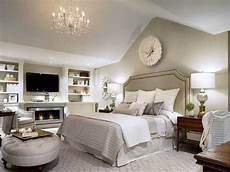 beautiful small bedrooms photos 14 gorgeous master bedroom designs with beautiful fireplace