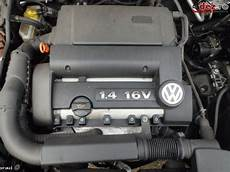 vindem baie ulei vw golf 4 1j 1 4 16v axp 1998 2004
