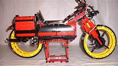 lego technic meine gr 246 223 ten lego technic modelle