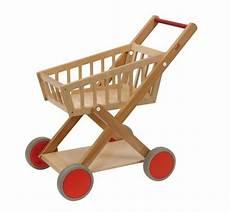 der kindergarten onlineshop einkaufswagen buche