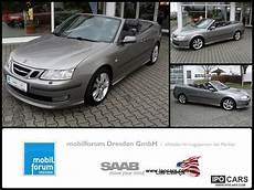 auto air conditioning service 2007 saab 42133 electronic toll collection 2007 saab 9 3 2 8t v6 aero hirsch car photo and specs