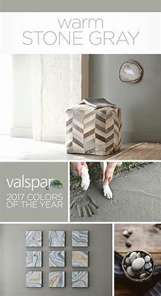 pin by valspar paint on valspar 2017 colors of the year valspar paint colors paint colors for