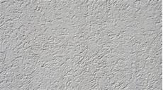 mur en crepis comment refaire crepis exterieur ravalement