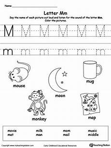 letter m picture worksheets 24312 words starting with letter m activities the o jays and the beginning