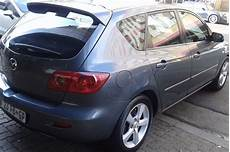 how can i learn about cars 2006 mazda mazdaspeed6 lane departure warning 2006 mazda 3 mazda 1 6 active sedan fwd cars for sale in gauteng r 70 000 on auto mart