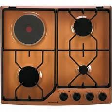 table de cuisson mixte de dietrich dte1111f 224 235 99 sur