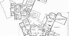 kris jenner house floor plan a peek inside kris jenner house plan ideas 10 pictures