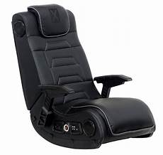 gamme seat 2018 best all around gaming chair updated 2018 armchair empire