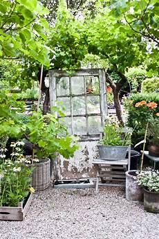 17 shabby chic garden for feel