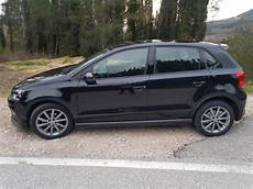 vw polo 1 2 tdi r line kredit leasing 2013 god