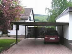 garage erweitern vom carport zur garage individuell erweitern und selbst