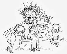 Ausmalbilder Prinzessin Schmetterling Malvorlagen Prinzessin Kostenlos Ausmalbilder Einhorn