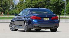 when is the 2020 bmw 5 series coming out next generation bmw 5 series 2020 bmw review
