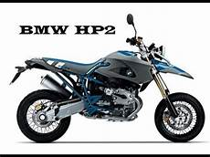 bmw hp2 enduro bmw hp2 enduro