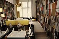 The Michelberger Hotel Berlin