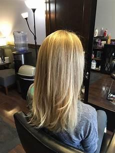 ann arbor hair studio 22 photos 14 reviews hair salons 202 e washington st downtown ann