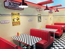 american style möbel american diner stil electronica m 252 nchen