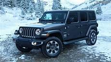 jeep wrangler 2019 diesel unlimited specs reviews price