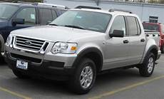 how things work cars 2007 ford explorer sport trac lane departure warning 2007 ford explorer sport trac overview cargurus