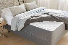 7 things you need to know before you buy the best mattress