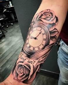 tattoos mit bedeutung besondere symbole und 200