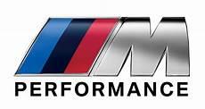 bmw m logo m sport logos