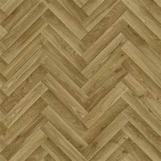lino imitation parquet chevron taurus oak chevron vinyl flooring quality lino