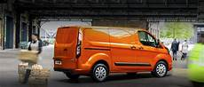 new ford transit custom future ford models ford uk