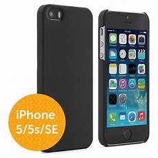 buy iphone in germany online buy proporta iphone 5 5s se shell black at