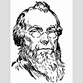 old-bearded-man-face-drawing