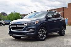 Hyundai Tucson Style - 2019 hyundai tucson affordable luxury you can actually