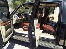 Purchase Used 2011 FORD F450 4X4 DUALLY  KING RANCH