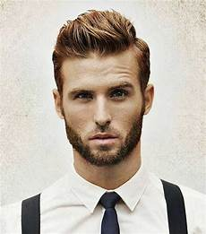trendy mens haircuts 2015 the best mens hairstyles haircuts