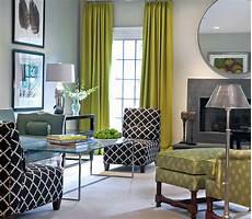 wohnzimmer in grau c b i d home decor and design true gray