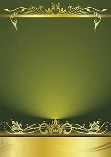 wedding cards design templates hd green birthday invitation card