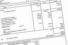 calcul impot luxembourg le cr 233 dit d imp 244 t pour salari 233 s en 2017 allez vous