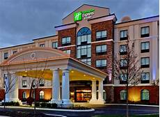 holiday inn express hotel and suites nashville opryland