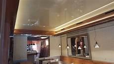 plafond toile tendue prix plafonds tendus monciel plafond tendus montreal
