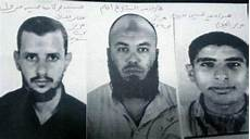 consolato italiano al cairo attacco al consolato italiano al cairo identificati i tre